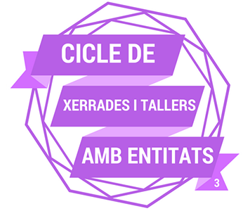 banner cicle xerrades 3a part